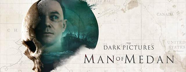 ANÁLISIS: Man of Medan