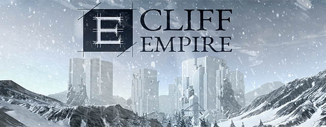 ANÁLISIS: Cliff Empire