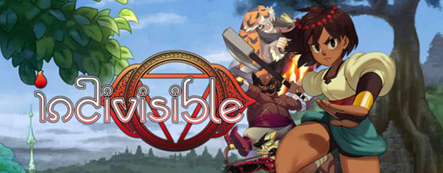 ANÁLISIS: Indivisible