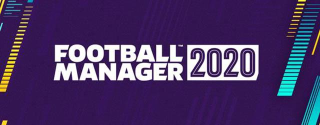 ANÁLISIS: Football Manager 2020