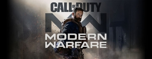 ANÁLISIS: Call of Duty Modern Warfare